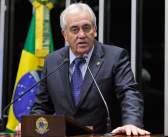 Otto Alencar denúncia perseguições políticas e veto às verbas para recuperação de Lejedinho