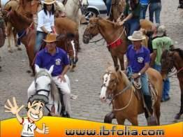 51anosdeibiquera - 2009 (1)