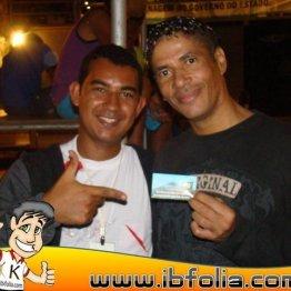 51anosdeibiquera - 2009 (105)