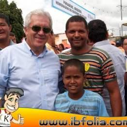51anosdeibiquera - 2009 (109)