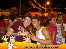 51anosdeibiquera - 2009 (11)
