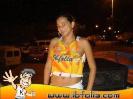 51anosdeibiquera - 2009 (118)