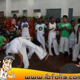 51anosdeibiquera - 2009 (134)