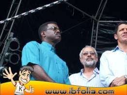 51anosdeibiquera - 2009 (135)