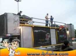 51anosdeibiquera - 2009 (137)