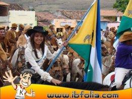 51anosdeibiquera - 2009 (14)
