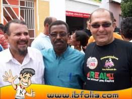 51anosdeibiquera - 2009 (143)