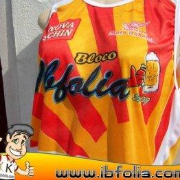 51anosdeibiquera - 2009 (144)