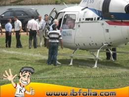 51anosdeibiquera - 2009 (15)