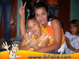 51anosdeibiquera - 2009 (150)