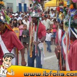 51anosdeibiquera - 2009 (154)