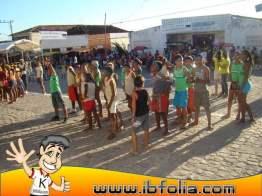 51anosdeibiquera - 2009 (156)