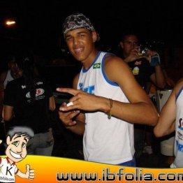 51anosdeibiquera - 2009 (167)