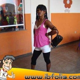 51anosdeibiquera - 2009 (171)