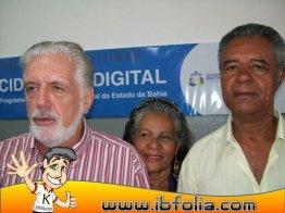 51anosdeibiquera - 2009 (176)