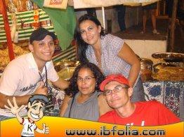 51anosdeibiquera - 2009 (177)