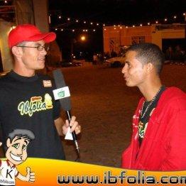 51anosdeibiquera - 2009 (178)