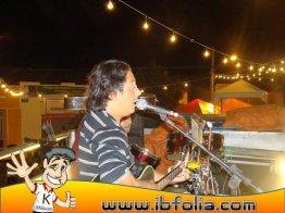51anosdeibiquera - 2009 (197)
