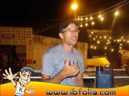 51anosdeibiquera - 2009 (2)