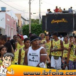 51anosdeibiquera - 2009 (200)