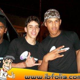 51anosdeibiquera - 2009 (208)