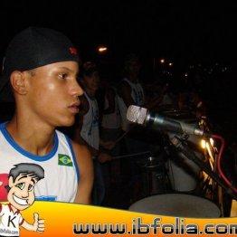 51anosdeibiquera - 2009 (217)