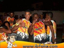 51anosdeibiquera - 2009 (222)