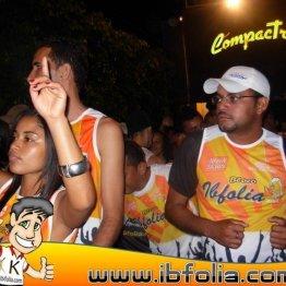 51anosdeibiquera - 2009 (224)