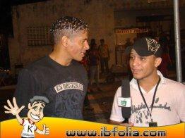 51anosdeibiquera - 2009 (225)