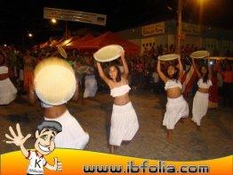 51anosdeibiquera - 2009 (232)