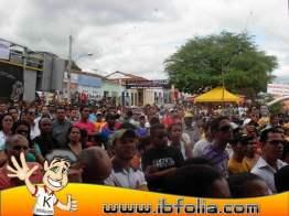 51anosdeibiquera - 2009 (240)