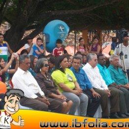 51anosdeibiquera - 2009 (242)