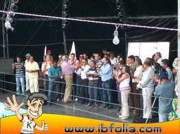 51anosdeibiquera - 2009 (247)