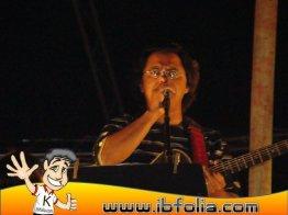 51anosdeibiquera - 2009 (260)