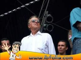 51anosdeibiquera - 2009 (263)