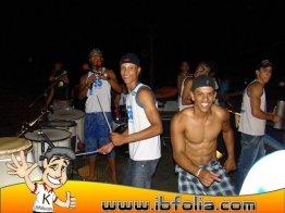 51anosdeibiquera - 2009 (264)