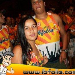 51anosdeibiquera - 2009 (271)