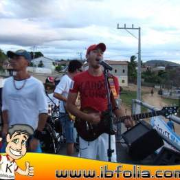 51anosdeibiquera - 2009 (274)