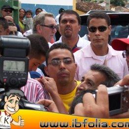 51anosdeibiquera - 2009 (275)