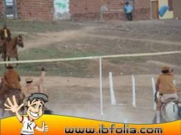 51anosdeibiquera - 2009 (276)