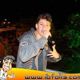 51anosdeibiquera - 2009 (281)