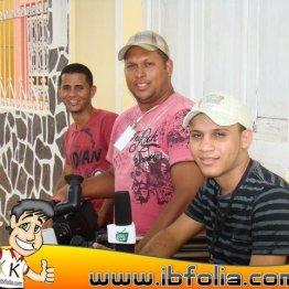 51anosdeibiquera - 2009 (285)