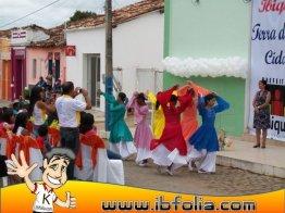 51anosdeibiquera - 2009 (290)