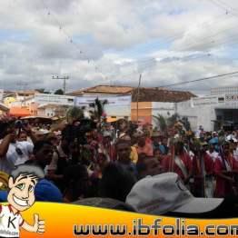 51anosdeibiquera - 2009 (296)