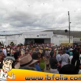 51anosdeibiquera - 2009 (299)