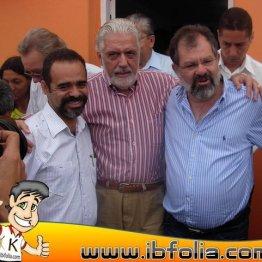 51anosdeibiquera - 2009 (326)