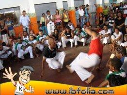 51anosdeibiquera - 2009 (328)