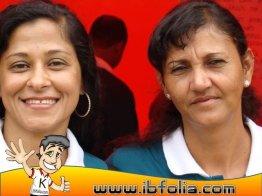 51anosdeibiquera - 2009 (33)