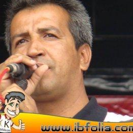51anosdeibiquera - 2009 (332)
