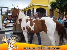 51anosdeibiquera - 2009 (333)